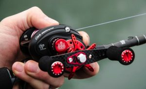 Best Baitcasting Reels for the Money in 2017