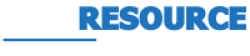 Reel Resource